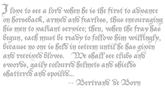 gray-lordly-advance.png